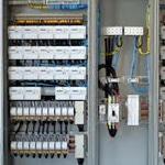 Controls & Logic 3