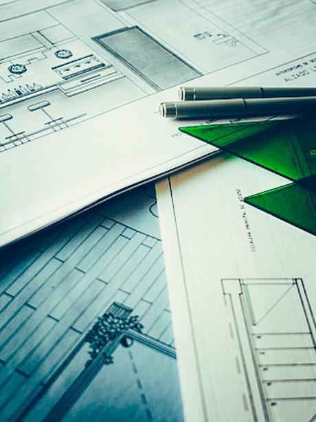 Engineering Documents