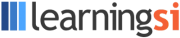 LearningSI Logo